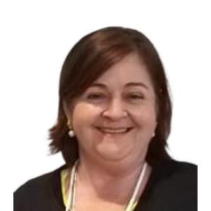 Maria Rita2